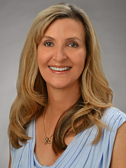 Wendy Shewalter 5494 E