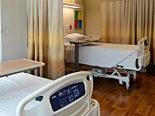 Hospice Hawaii 27